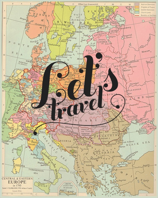 lets-travel
