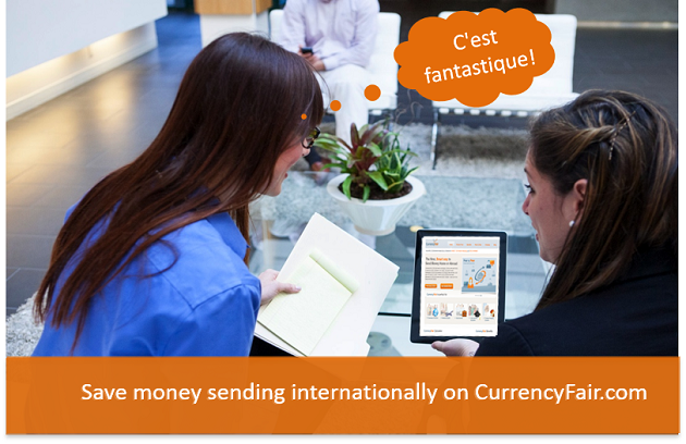 currency-exchange-and-ipads