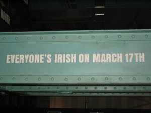 paddys-day-1