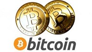 CurrencyFair and Bitcoin