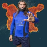 Chabal The CurrencyFairy