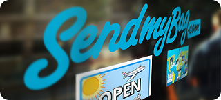 Startups To Watch In 2014 – Send My Bag