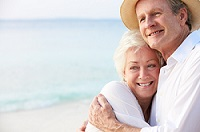 Checklist For Retiring Abroad