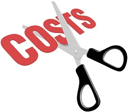 A Clever Way For Business Owners To Cut Costs