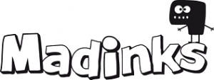 MadInks-logo-with-Carter