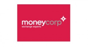 moneycorp-logo