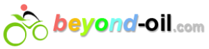 beyond-oil-logo