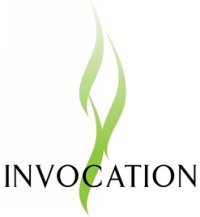 invocation-logo