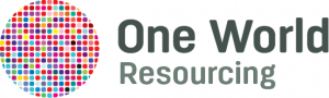 one-world-resourcing-logo