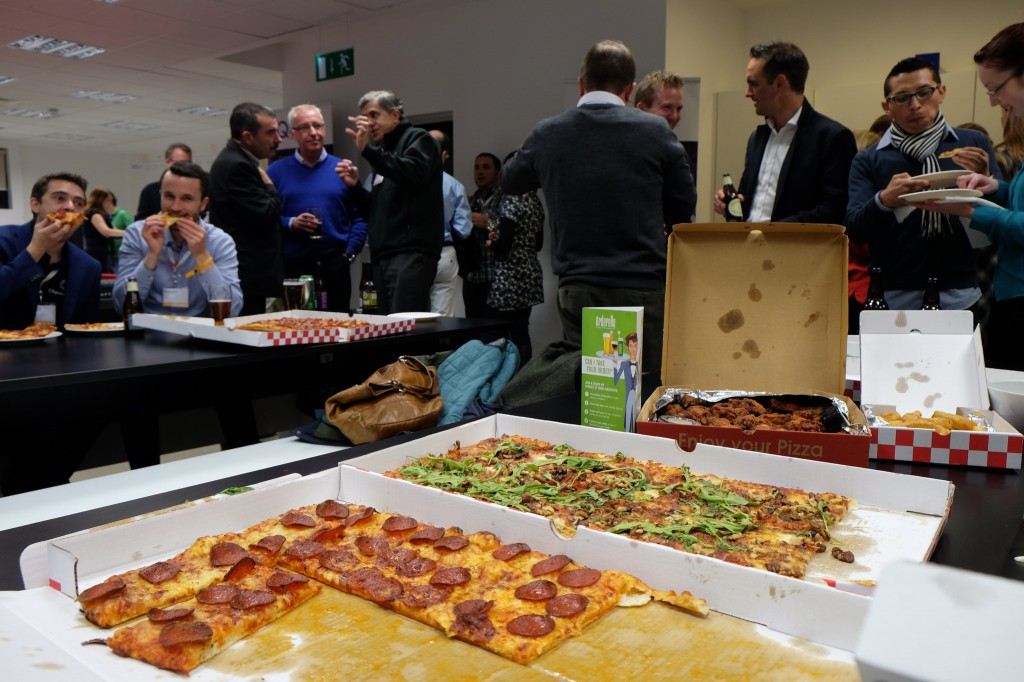 currencyfair-websummit-pizza
