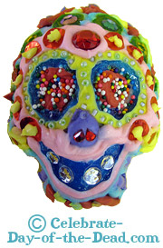 day-of-the-dead-sugar-skull