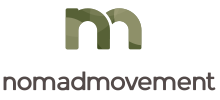 nomadmovement-logo