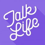 talklife-logo