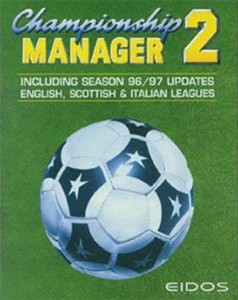 champ-manager