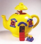 yellow-teapot