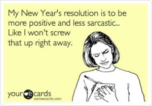 new-years-resolution