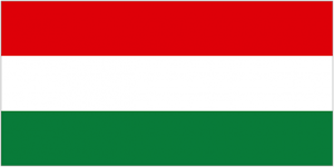 How To Send Money To And From Hungary [Free Download]