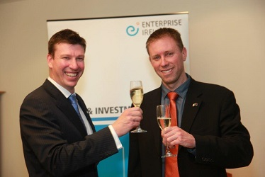 CurrencyFair Launches May 2010