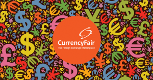 Interview with CurrencyFair CEO Brett Meyers