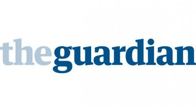 The Guardian newspaper