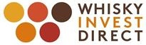 Whisky Invest Direct