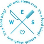 eat-with-steph