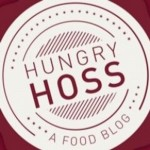 hungry-hoss