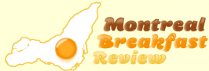 montreal-breakfast-review