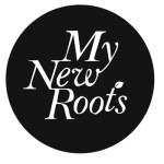 my-new-roots