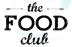 the-food-club