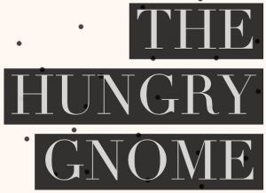 the-hungry-gnome