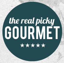 the-real-picky-gourmet
