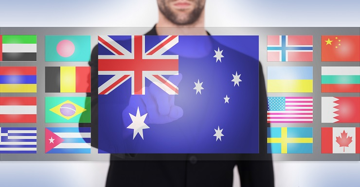 Australian Tech Companies That Can Help Your Business