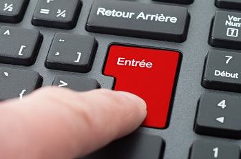 French Tech Companies That Can Help Your Business