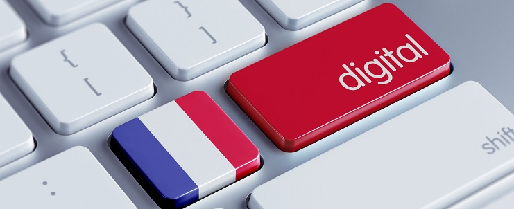 French Tech Companies To Watch