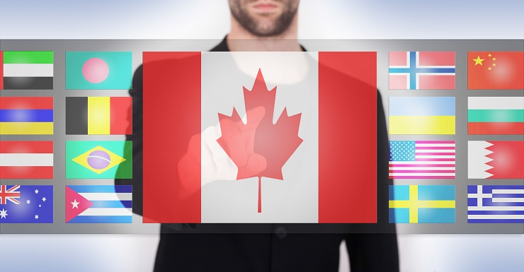 Hot Canadian Tech Companies That Can Help Your Business
