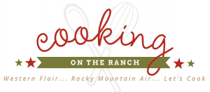 cooking-on-the-ranch