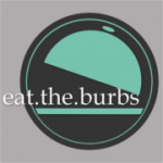 eat-the-burbs