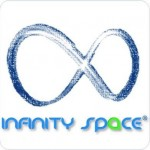 infinity-space-logo
