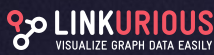 linkurious-logo