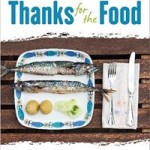 thanks-for-the-food
