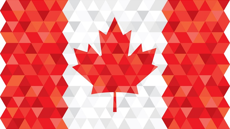 Canada tech companies to watch