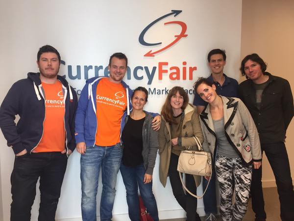 currencyfair-techies4templestreet-1