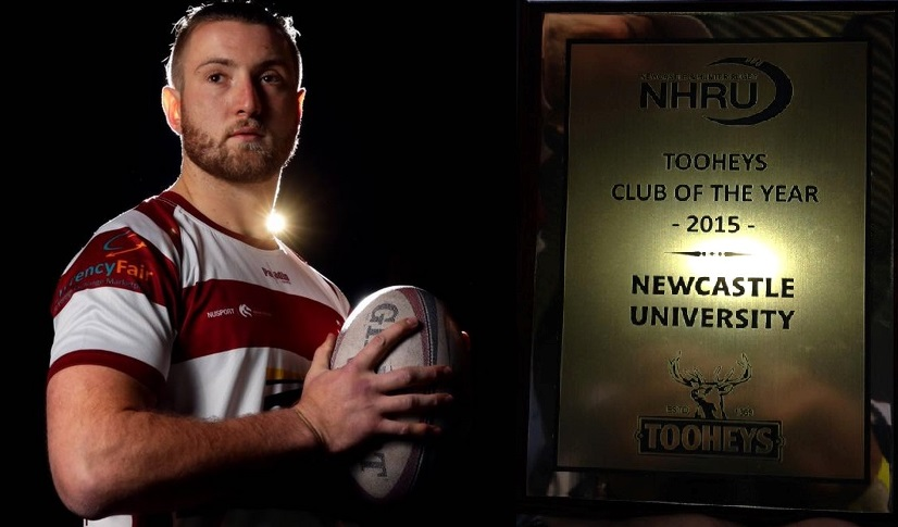 newcastle-rugby-award