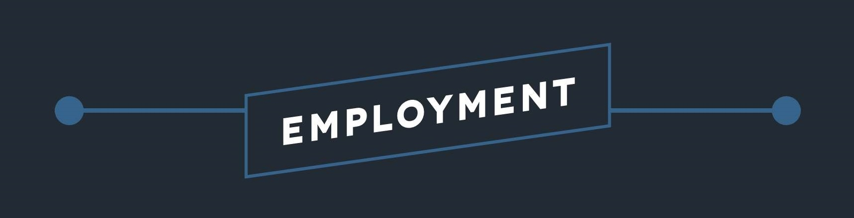 france-guide-employment
