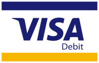 Use Visa Debit Card With CurrencyFair