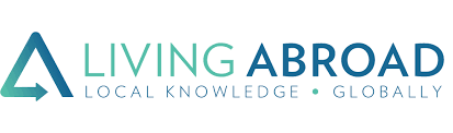living-abroad-logo