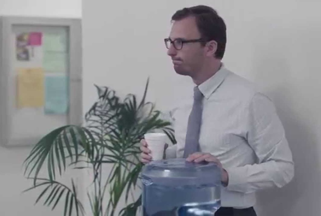water-cooler-chat2
