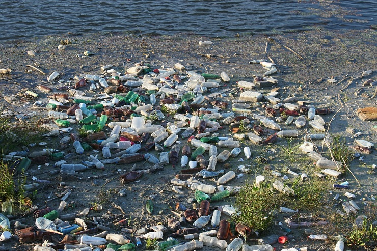 water-pollution-global-startups
