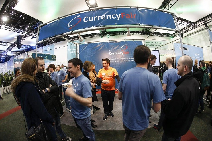 currencyfair-at-career-zoo
